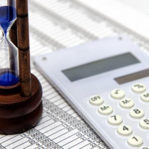 マイナス金利はクレジットカードに影響する?利用者は得をする?