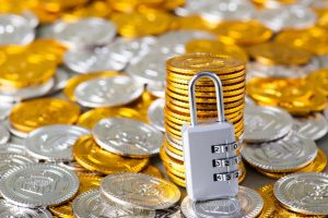 個人の限界を試算できる借金いくらまで?クレジットカードを活用?
