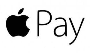 Apple Pay(アップルペイ)のクレカ利用は安全?おサイフケータイとの違いも解説