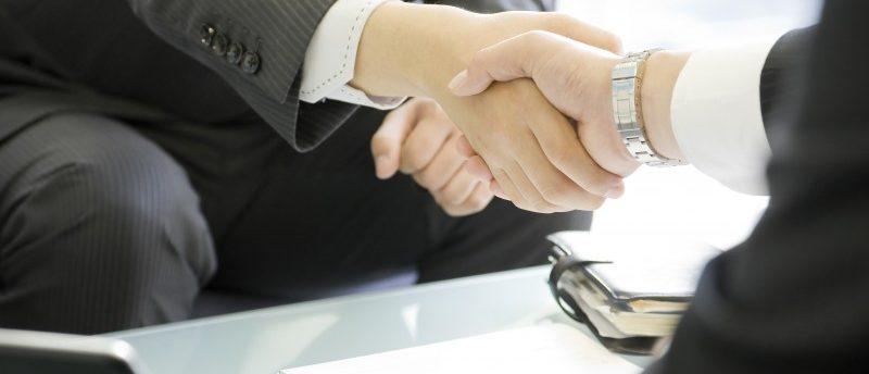 自営業者がクレジットカードを作る際は収入はあっても油断は禁物!