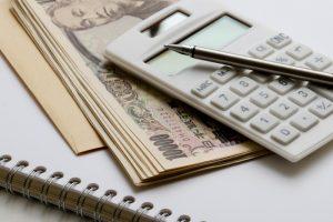 クレジットカードに関する割賦販売法と貸金業法の違いとは?