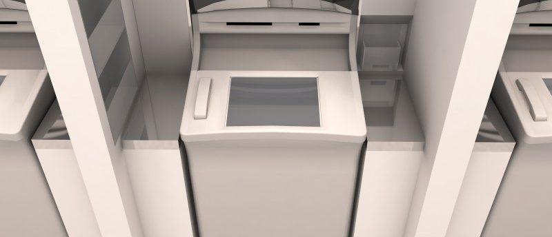 クレジットカードを使った詐欺の手口と予防方法を徹底解説!