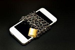 iPhoneでクレカの暗証番号を盗む手口への対策はiPhoneだった!?