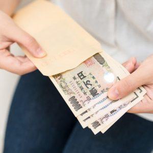 クレジットカードなどの落とし物が毎年増加傾向。スマホが原因か