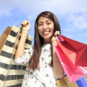 スーパーでもクレジットカードを活用する方法!