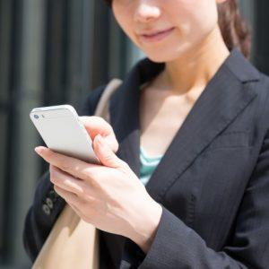 ネットショッピングにはクレジットカード!メリットと使い方