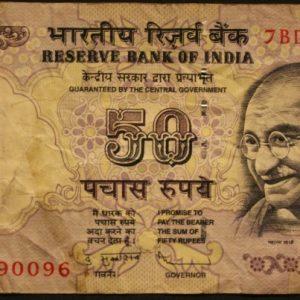インドで高額紙幣廃止。クレジットカードがインド旅行・出張に必須か
