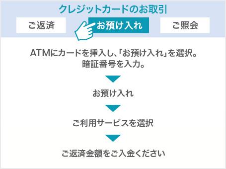 pict_index_shiharai_02