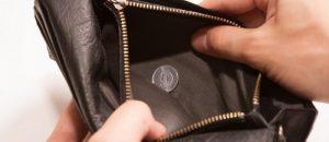 クレジットカードの未納・利用停止になったらどうする?予防方法も解説