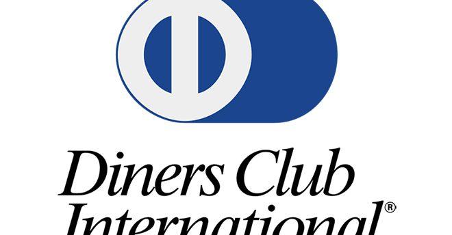 ダイナースクラブはサービスが充実!メリット・デメリットを解説