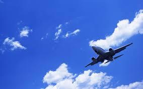 海外旅行には必携!海外に持っていくクレジットカードの選び方