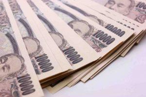 クレジットカード審査での収入は何で判断するのか?年収はごまかせる?