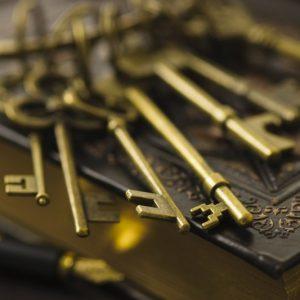 クレジットカード審査で個人信用情報機関の情報はどのくらい影響する?