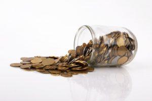 クレジットカード審査で利用限度額はどうやって決める?増枠する方法は?