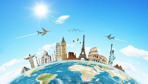 ゴールドカードに付帯される海外旅行保険の補償金額
