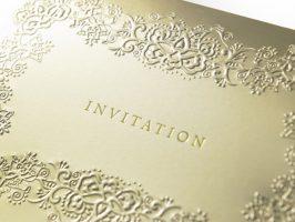 ゴールドカードをインビテーションで効率的に作る方法まとめ