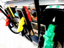 ガソリン代が大幅割引!給油で得するおすすめクレジットカード
