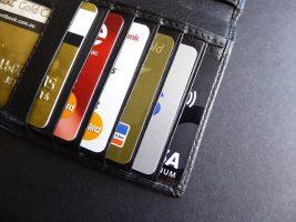 2枚目を選ぶならこののクレジットカード!