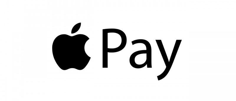 Apple Pay(アップルペイ)って何?賢い使い方と使えるクレジットカードを徹底解説