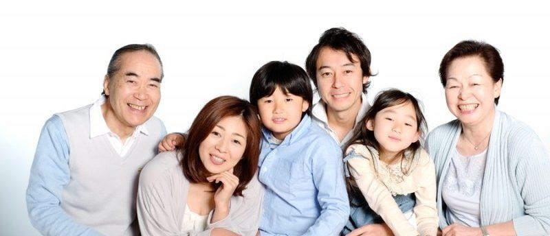 家族カードの仕組みを詳しく解説!メリット・デメリットまとめ