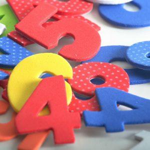 クレジットカードの暗証番号は何に使う?正しい暗証番号の管理方法