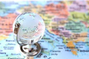 JCBカードは海外でどれくらい使える?JCBの国際ブランドとしての実力