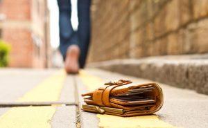 クレジットカードを紛失したらまず何をしたらいい?慌てないための基礎知識